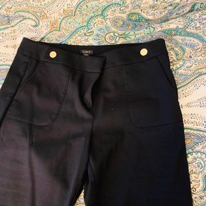 Loft Marisa Work Trousers / Pants